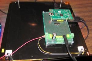 Pi2 Project